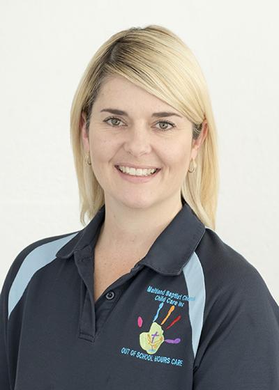 Emma Jobson