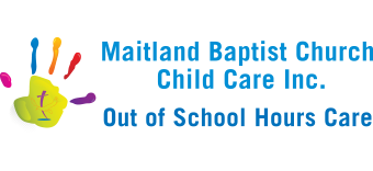 Maitland Baptist Church Out of School Hours